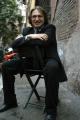 la 7 Antonio Dall'Orto Direttore della rete