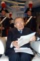 PORTA A PORTA del 26-10-04Giulio Andreotti