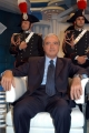 PORTA A PORTA del 26-10-04Antonio Martino