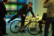 PORTA A PORTA del 27-10-04ospite Romano Prodi
