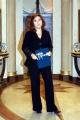 Anna La Rosa presenta  TELECAMERE