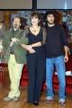 PARLA COM ME Serena Dandini con Dario Vergassola ed il comico Andrea Rivera.