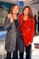 Vanna Marchi e la figlia Stefania dopo un anno a porta porta