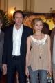 IL MISTERO DEI TEMPLARINicolas Cage, Diane Kruger
