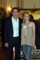 Nicolas Cage, Diane Kruger IL MISTERO DEI TEMPLARI