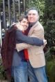 Mio Figlio   Due puntate su raiuno protagonista Lando Buzzanca nel ruolo del padre Caterina Vertova nella parte della madre,e Giovanni Scifoni nella parte del figlio.