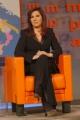 14/2/05CONFERENZA STAMPA TV parlamento raiAnna La Rosa