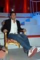 14/2/05conferenza stampaMIO FRATELLO E' PAKISTANO MediasetTeo Mammucari conduttore