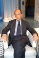 Gioia Botteghi/OMEGAporta a porta 16/03/05Follini
