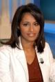 Gioia Botteghi/OMEGAporta a porta 16/03/05Rula Jebreal giornalista La7