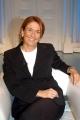 Gioia Botteghi/OMEGAporta a porta 16/03/05Monica Maggioni giornalista tg1