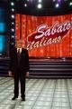 Sabato Italiano raiuno 090405   Baudo
