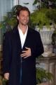 conferenza stampa del film SAHARAnelle foto: il protagonista del film Matthew McConaughey