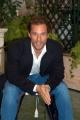 Gioia Botteghi/OMEGA 11/04/05conferenza stampa del film SAHARAnelle foto: il protagonista del film Matthew McConaughey