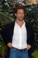 conferenza stampa del film SAHARAnelle foto: protagonista del film Matthew McConaughey