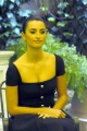 Gioia Botteghi/OMEGA 11/04/05conferenza stampa del film SAHARAnelle foto:Penelope Cruz