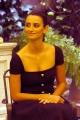 conferenza stampa del film SAHARAnelle foto:Penelope Cruz