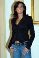 Conferenza stampa del film Troppo Bellinelle foto:  Alessandra Pierelli,