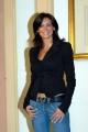 Conferenza stampa del film Troppo Bellinelle foto: , Alessandra Pierelli,