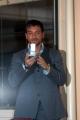 Conferenza stampa del film Troppo Bellinelle foto: Coastantino Vitagliano