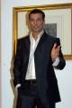 Conferenza stampa del film Troppo Bellinelle foto:  Daniele Interrante