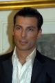 Conferenza stampa del film Troppo Bellinelle foto: i, Daniele Interrante