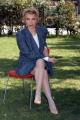 conferenza stampa del film: Vieni via con me .nelle foto: Mariangela Melato