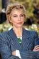 Gioia Botteghi/OMEGA 15/04/05conferenza stampa del film: Vieni via con me .nelle foto: Mariangela Melato,