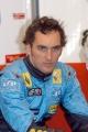 Gioia Botteghi/OMEGA 17/04/05ROADSHOW RENAULT Roma Circo Massimo F. Montagny,