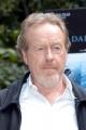 Conferenza stampa del film LE CROCIATEnelle foto: Ridley Scott