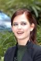 Conferenza stampa del film LE CROCIATEnelle foto:  Eva  Green
