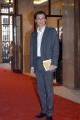 Gioia Botteghi/OMEGA 29/04/05Premio David Di DonatelloFabrizio Gifuni