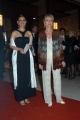Gioia Botteghi/OMEGA 29/04/05Premio David Di DonatelloVirna lisi con la nuora