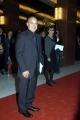 Gioia Botteghi/OMEGA 29/04/05Premio David Di DonatelloZingaretti