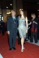 Gioia Botteghi/OMEGA 29/04/05Premio David Di Donatello