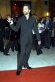 Gioia Botteghi/OMEGA 29/04/05Premio David Di DonatelloBeppe Fiorello