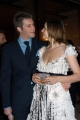Gioia Botteghi/OMEGA 29/04/05Premio David Di DonatelloEmanuele Filiberto di savoia con la moglie Clotilde