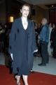 Gioia Botteghi/OMEGA 29/04/05Premio David Di DonatelloM. Buy