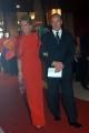 Gioia Botteghi/OMEGA 29/04/05Premio David Di DonatelloCathrine Spaak con il marito