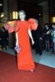 Gioia Botteghi/OMEGA 29/04/05Premio David Di DonatelloCathrine Spaak