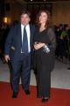 Gioia Botteghi/OMEGA 29/04/05Premio David Di DonatelloSandrelli con il marito