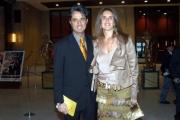Gioia Botteghi/OMEGA 29/04/05Premio David Di DonatelloGiulio Base, Rocca