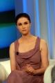Gioia Botteghi/OMEGA 18/05/05Porta a Porta puntata sul film tv EDDA CIANO LA FIGLIA DEL DUCEnelle foto: Alessandra Martinez