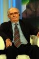 Gioia Botteghi/OMEGA 18/05/05Porta a Porta puntata sul film tv EDDA CIANO LA FIGLIA DEL DUCEnelle foto: Romano Mussolin