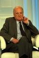 Gioia Botteghi/OMEGA 18/05/05Porta a Porta puntata sul film tv EDDA CIANO LA FIGLIA DEL DUCEnelle foto: Nicola Caracciolo