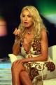 Gioia Botteghi/OMEGAporta a porta in onda da destinarsiValeria Marini