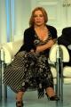 Gioia Botteghi/OMEGAporta a porta in onda da destinarsiSimona Izzo
