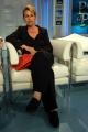 Gioia Botteghi/OMEGAporta a porta 24/05/05Stefania Craxi