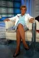 Gioia Botteghi/OMEGAporta a porta 24/05/05Maria Burani Procaccini
