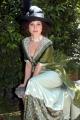 Gioia Botteghi/OMEGA 30/05/05ORGOGLIO 3 conferenza stampa nelle foto :Gabriella Pession